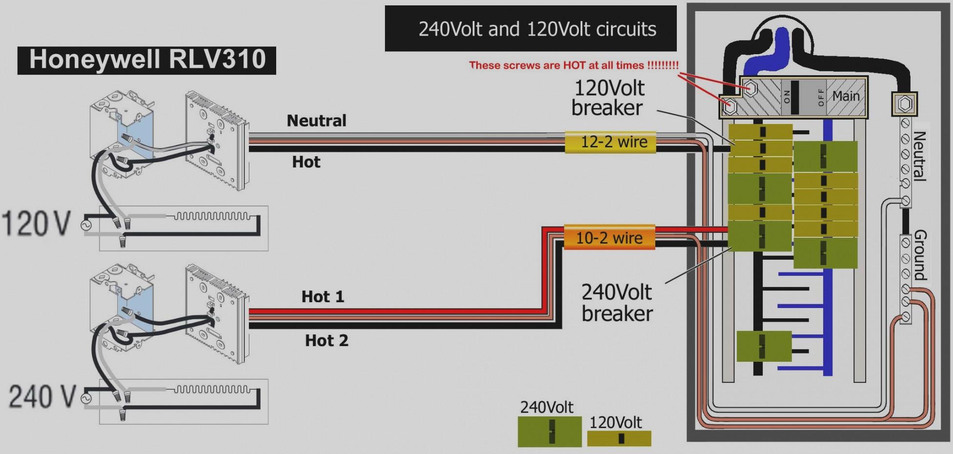 2005 dodge ram 2500 brake light wiring