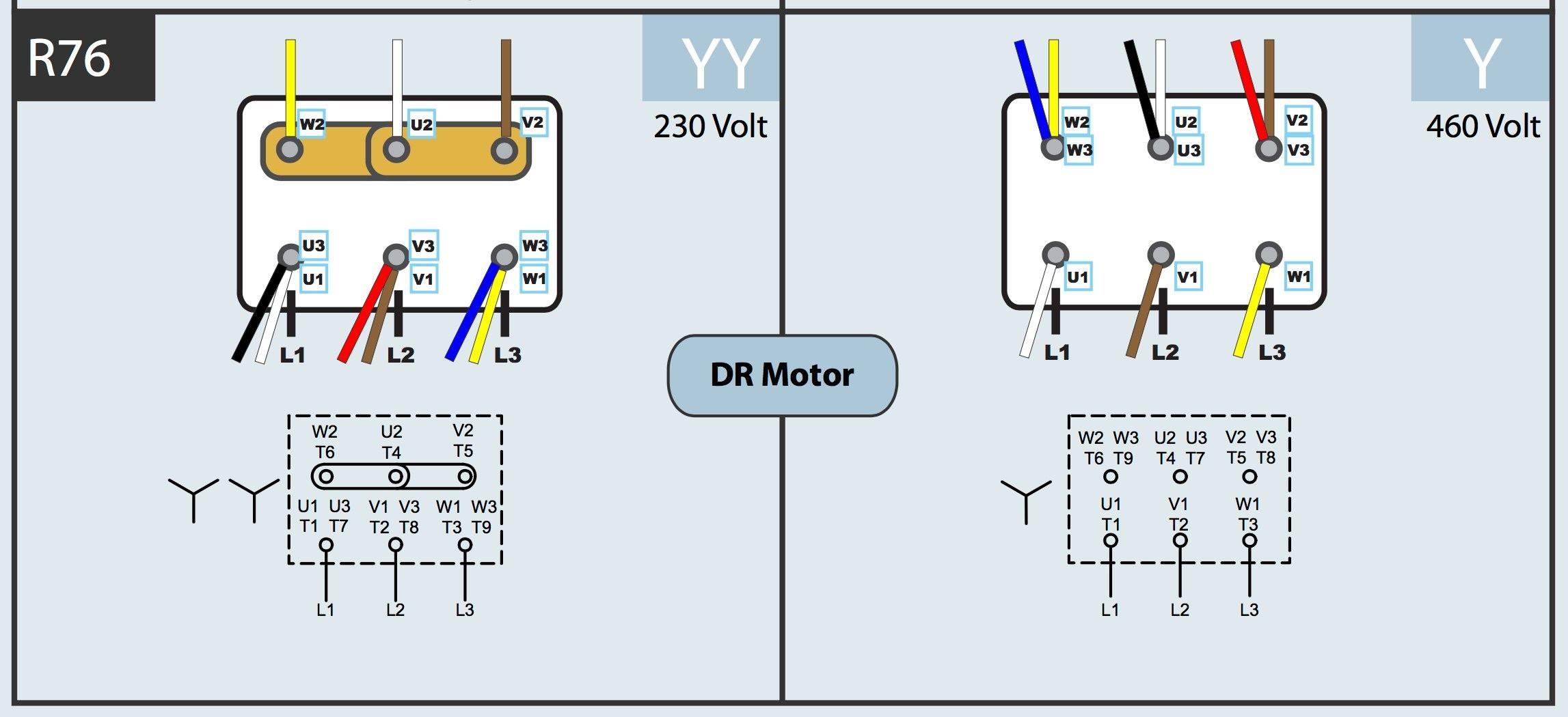 circuit fan wireing diagram