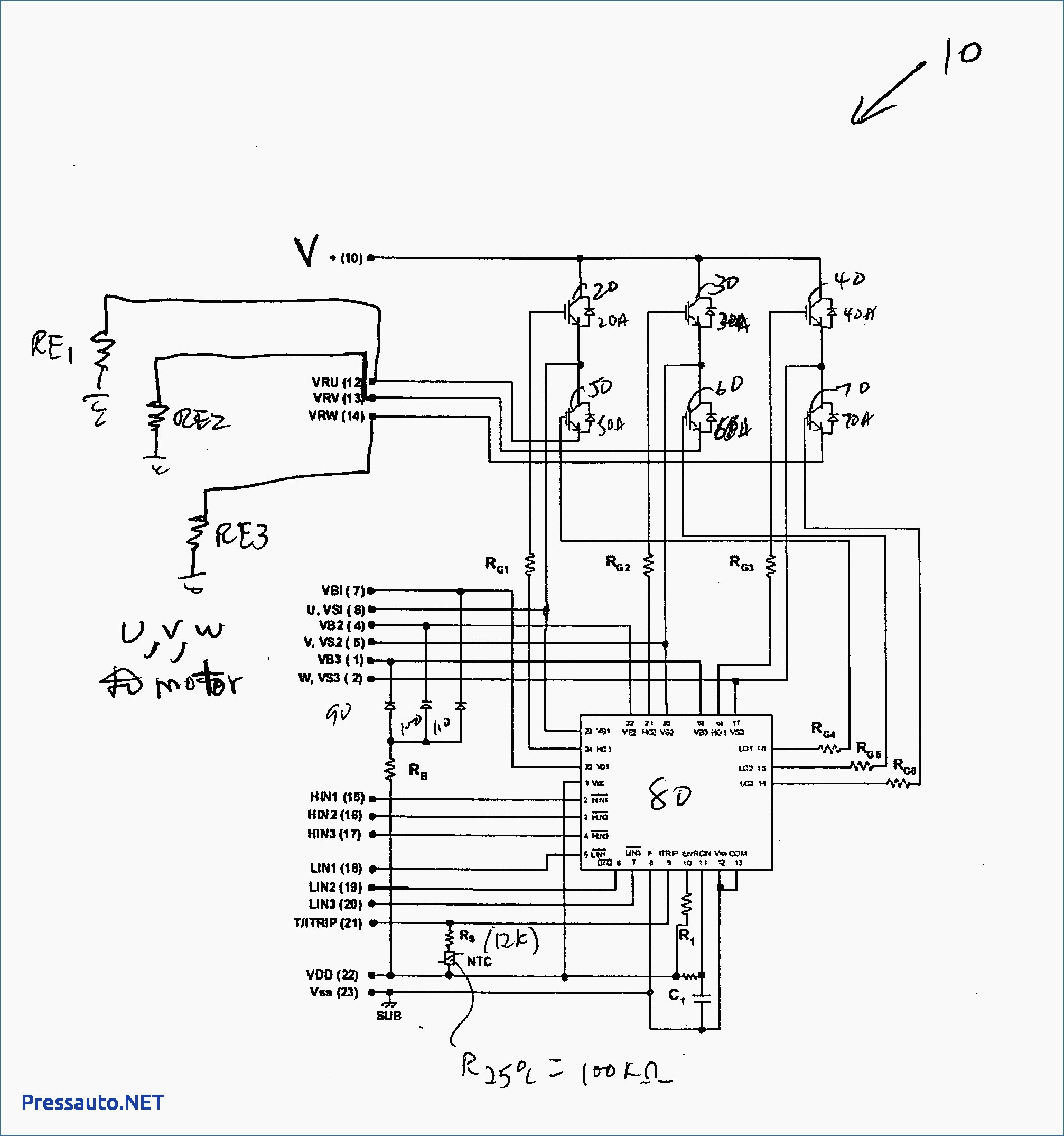 marathon electric motor wiring diagrams