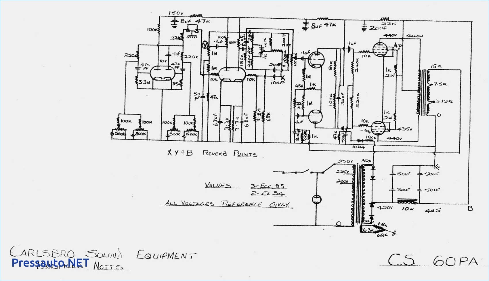 cub cadet 2166 ignition switch wiring diagram