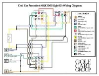 7 way plug diagram, 7 way connector diagram, 7 rv plug diagram, 7 pole trailer plug diagram, 3 way light switch diagram, 7 pin trailer connector diagram, 7 way cable, on 7 way wiring diagram brimar