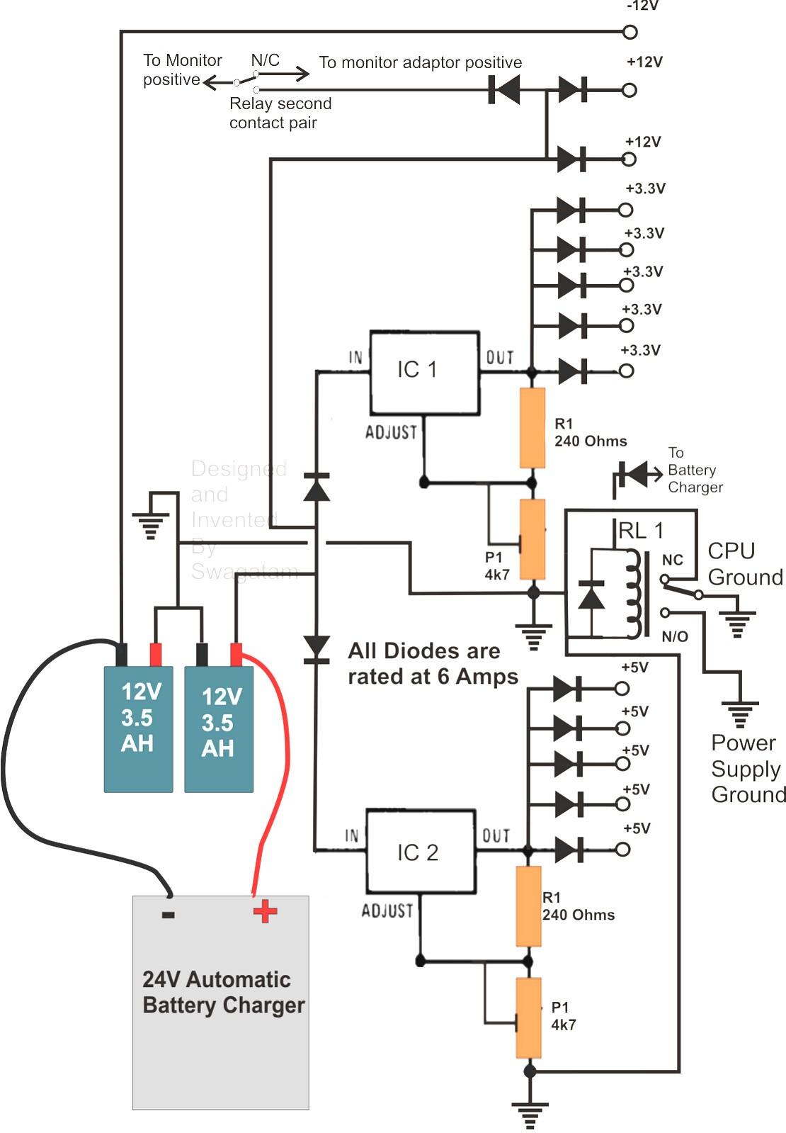 mini cooper harman kardon wiring diagram