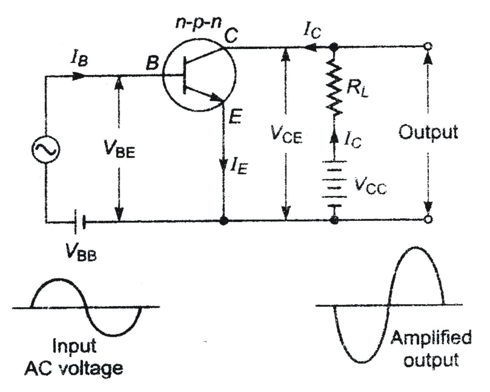 12 dual voice coil wiring on infinity dual voice coil wiring diagram