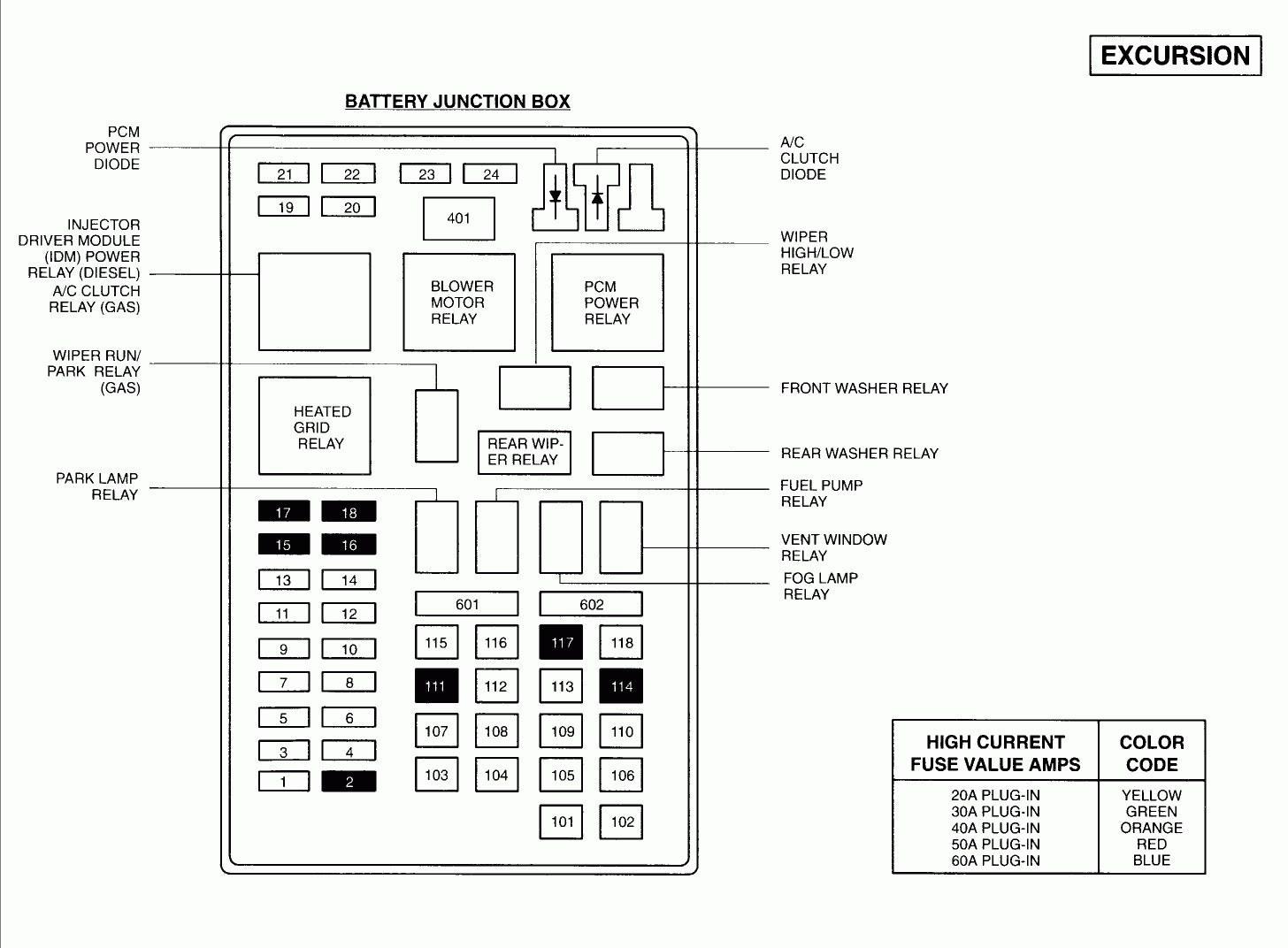 Peugeot Rd4 Wiring Experience Of Diagram Fuse Box On 207 Schematics Rh 15 16 10 Schlaglicht Regional De 307
