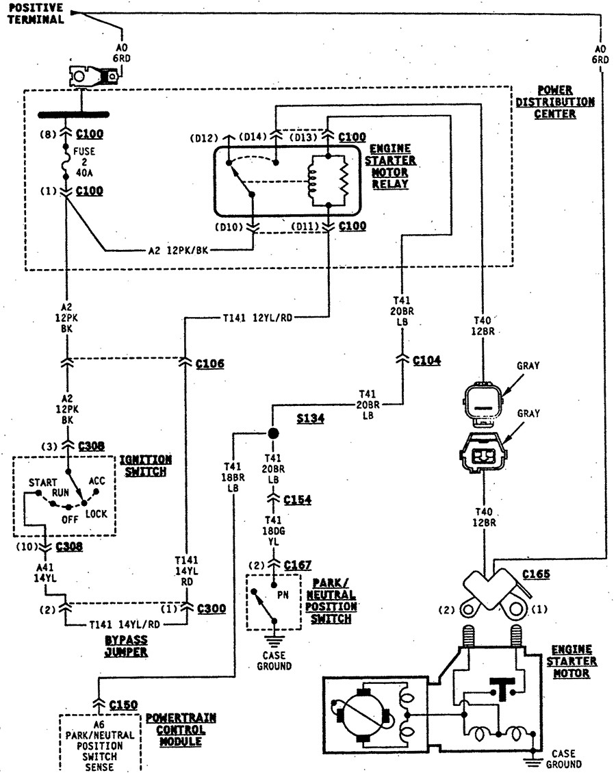 jeep wrangler speaker wiring diagram on jeep speaker wiring diagram