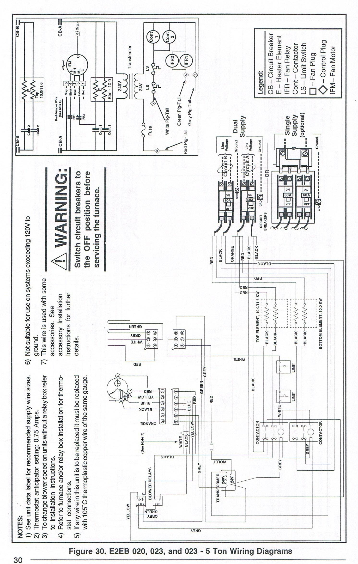 Intertherm Heat Pump Wiring Diagram - Wiring Diagram A6 on york heat pump wiring diagram, intertherm furnace parts diagram, electric heater wiring diagram, lennox heat pump wiring diagram, intertherm furnace mgha 056abfc-02 wiring-diagram, hvac heat pump wiring diagram,