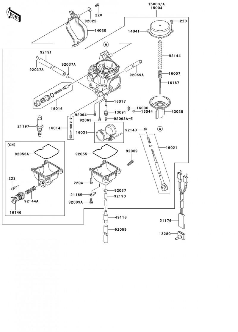 guitar speaker cabinet wiring schematics