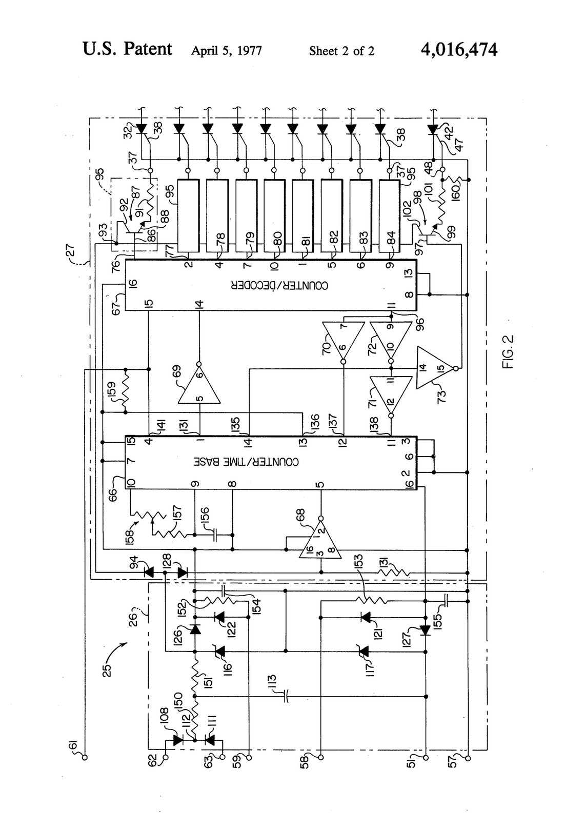 schauer battery charger wiring diagram