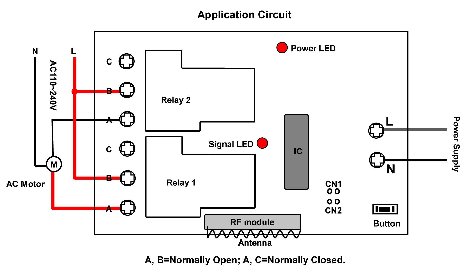doerr lr22132 wiring diagram 220 volt