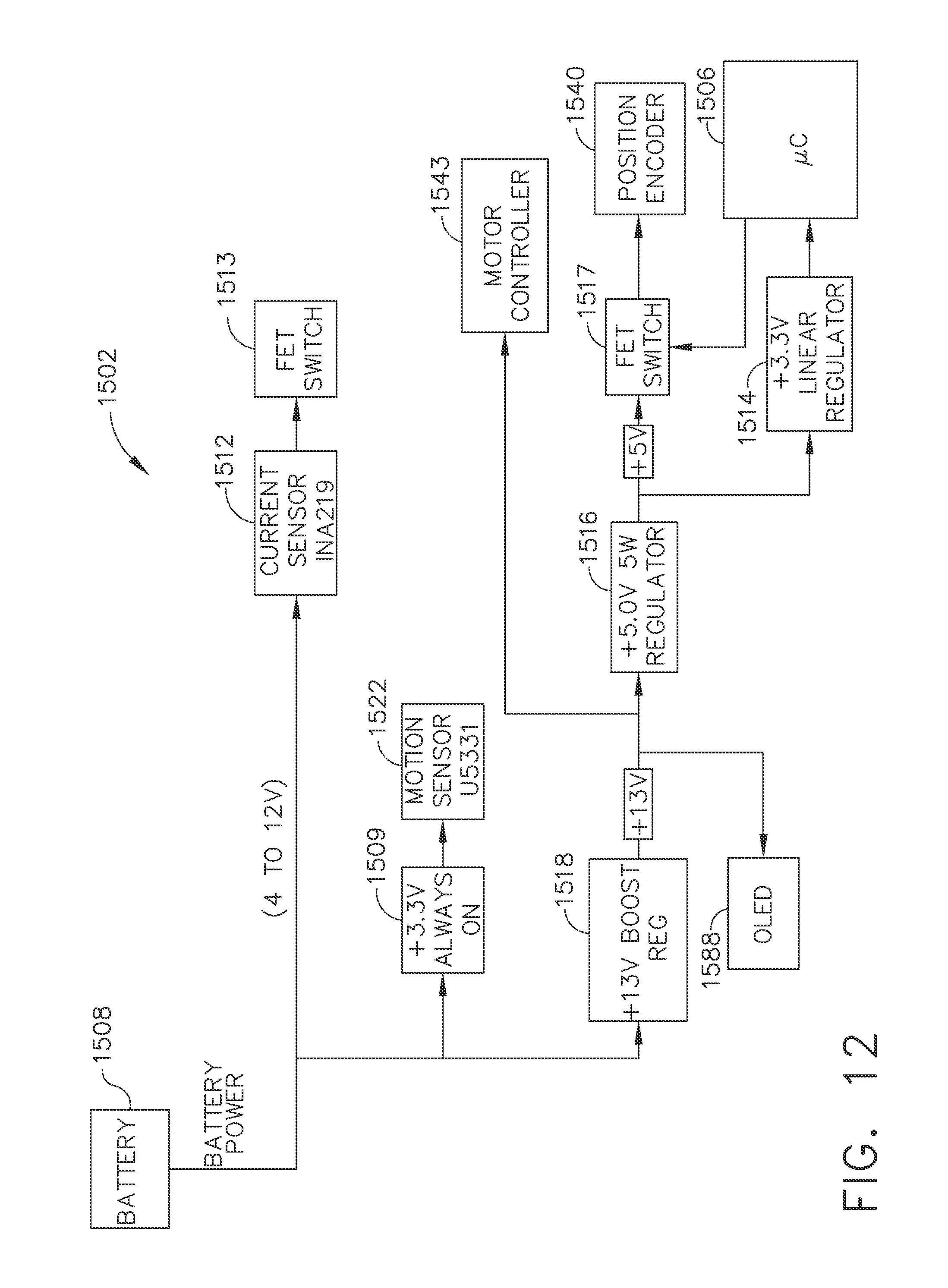 jb10 meter wiring diagram