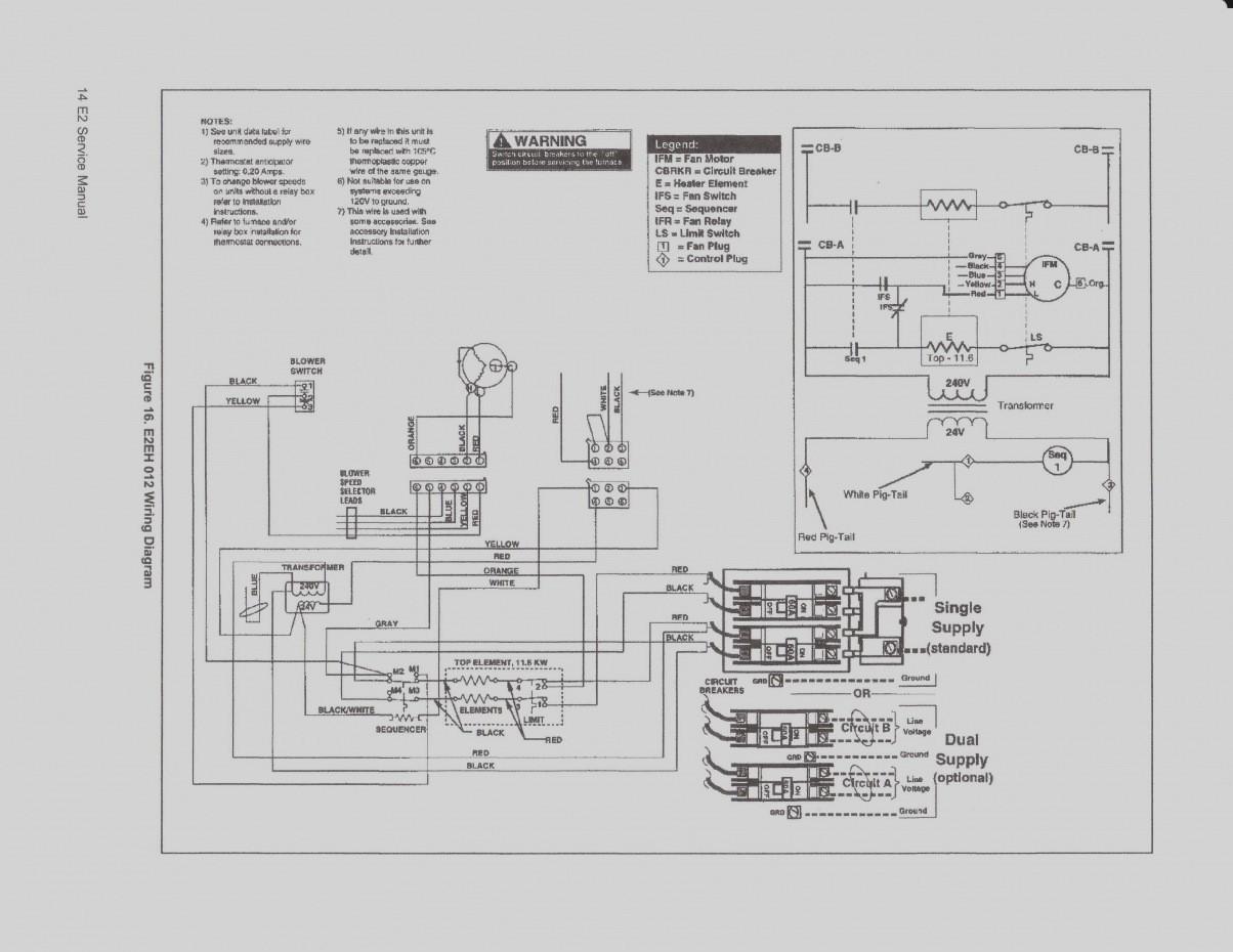 wildcat wiring diagram wiring diagram ops S Bobcat Diagram 70 Wiring