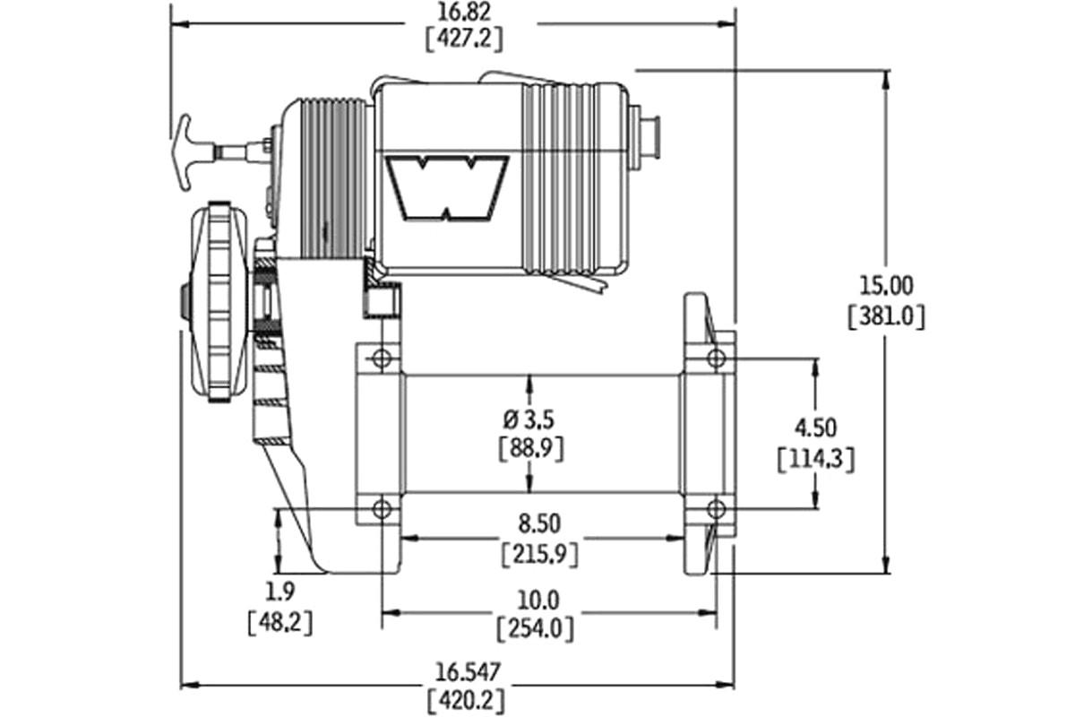 john deere 4440 motor diagram