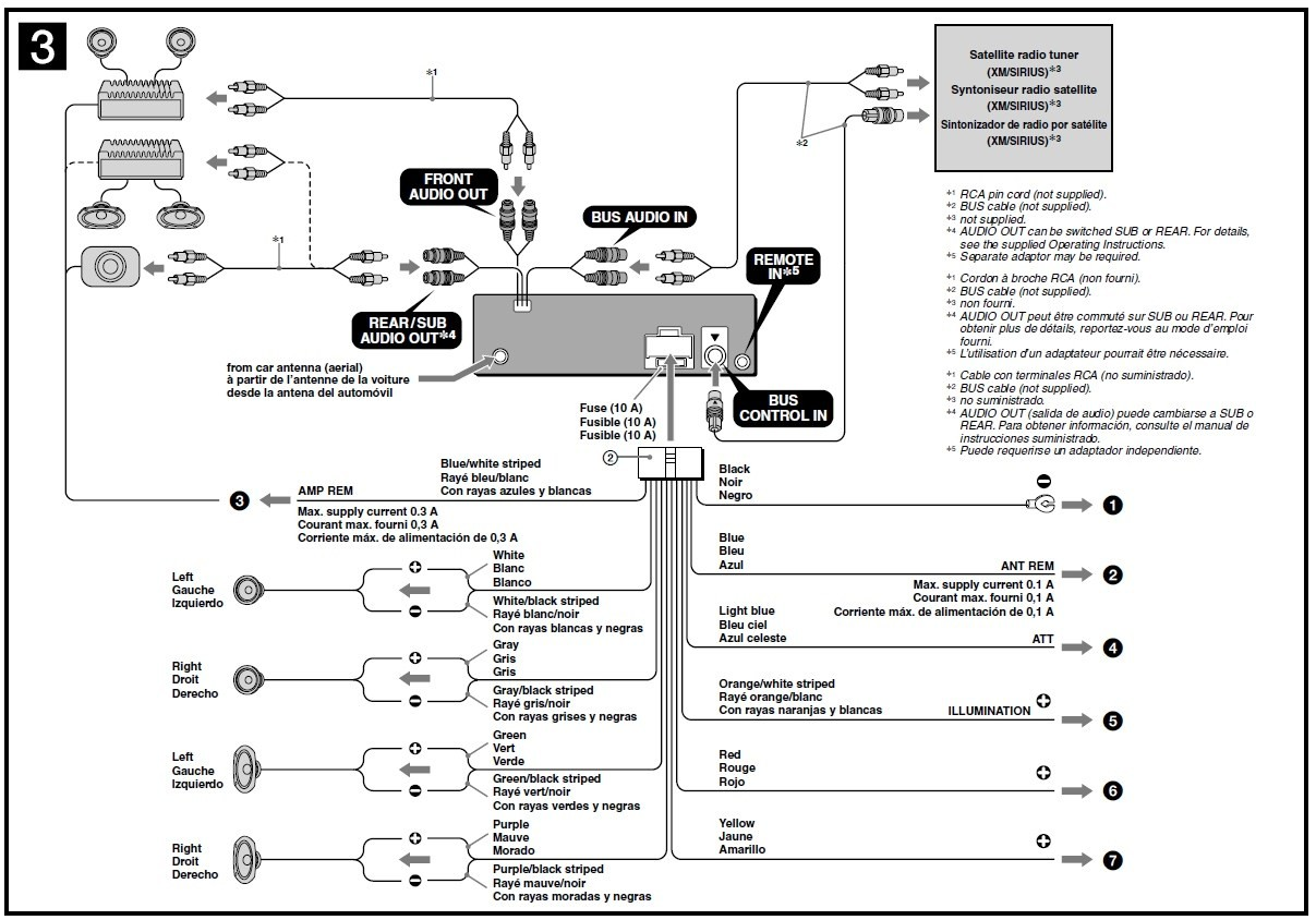 sony cdx gt62ipw xplod wiring diagram schematic diagramsony cdx gt62ipw xplod wiring diagram schematic diagram wiring diagram for a sony xplod 52wx4 trusted