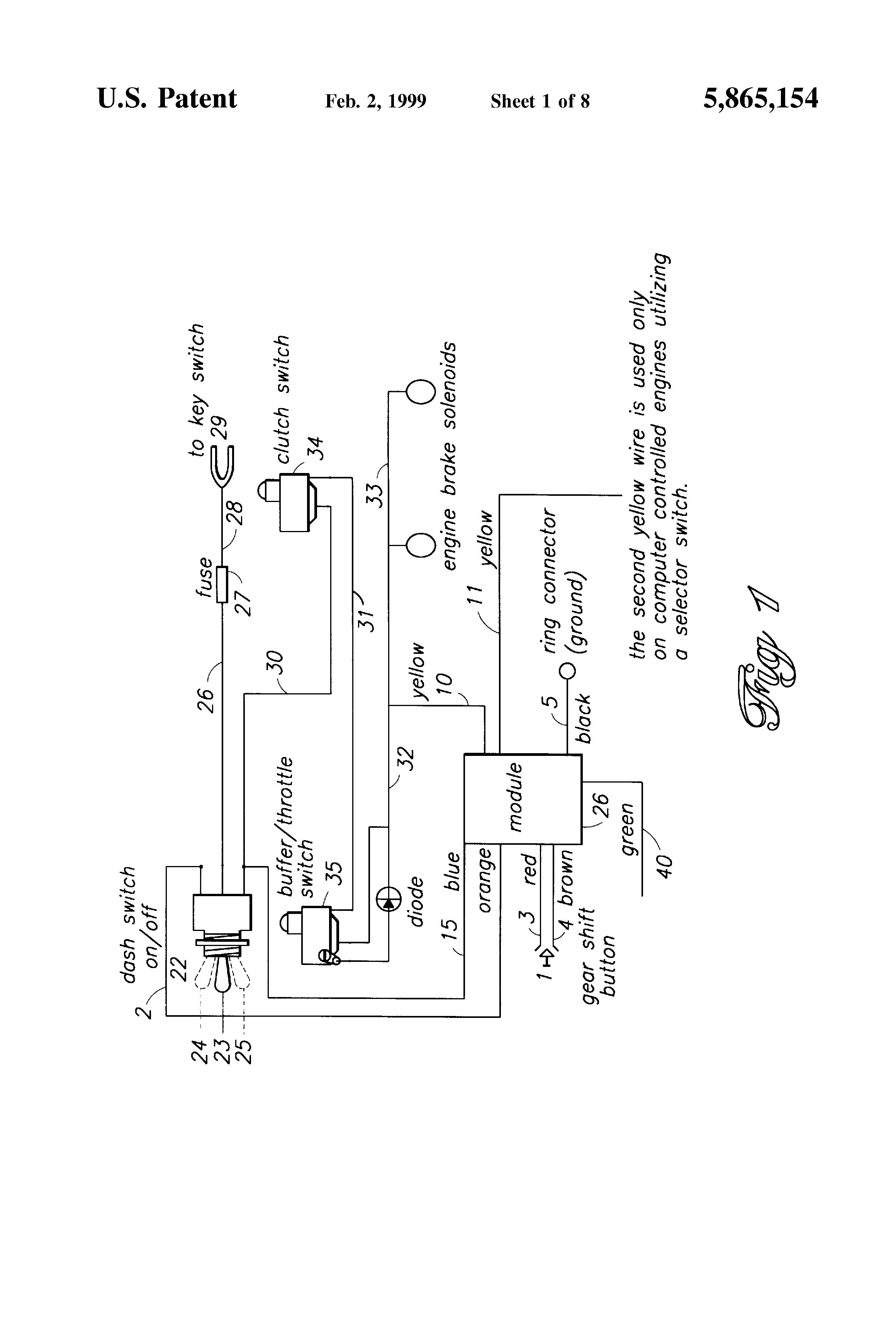 Supco 3 In 1 Wiring Diagram from i0.wp.com