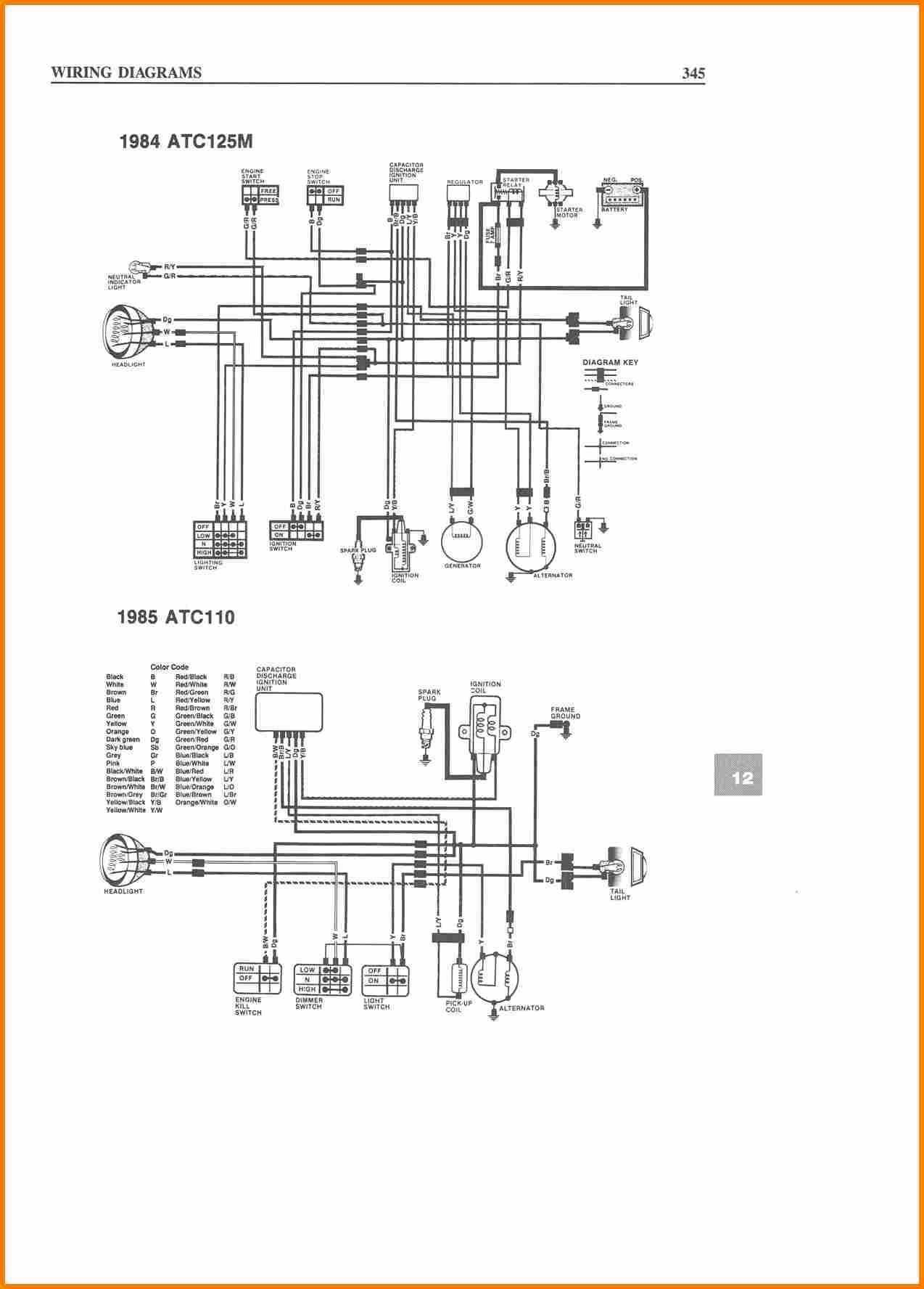 gy6 engine wiring diagram for dummies