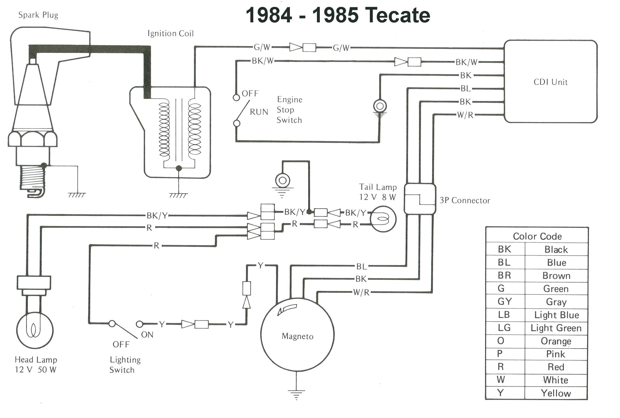 1990 kawasaki bayou wiring diagram