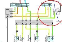 Camry Radio Wiring Diagram on g6 wiring diagram, echo wiring diagram, traverse wiring diagram, regal wiring diagram, fusion wiring diagram, matrix wiring diagram, forester wiring diagram, celica wiring diagram, van wiring diagram, galant wiring diagram, challenger wiring diagram, yukon wiring diagram, versa wiring diagram, land cruiser wiring diagram, armada wiring diagram, lesabre wiring diagram, legacy wiring diagram, es 350 wiring diagram, impreza wiring diagram, avalon wiring diagram,