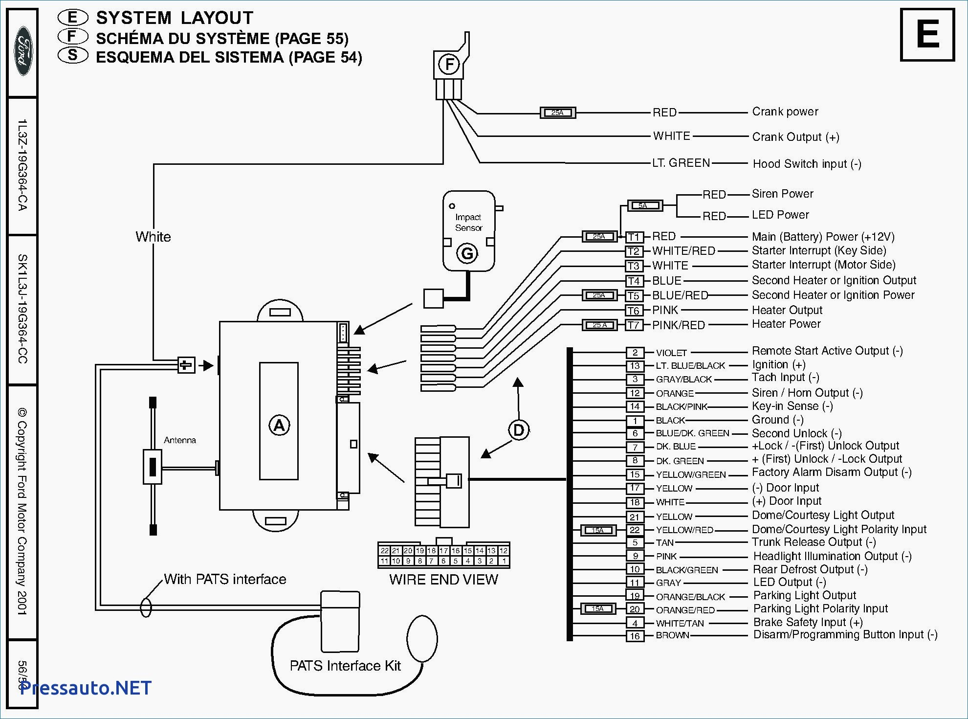 autopage alarm wiring diagram on autopage wiring diagram