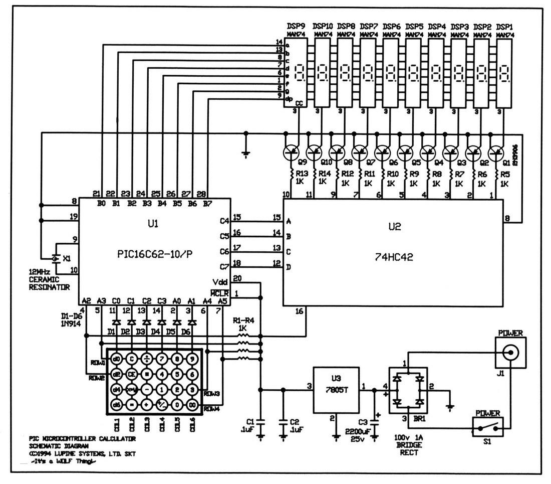 subwoofer wiring calculator