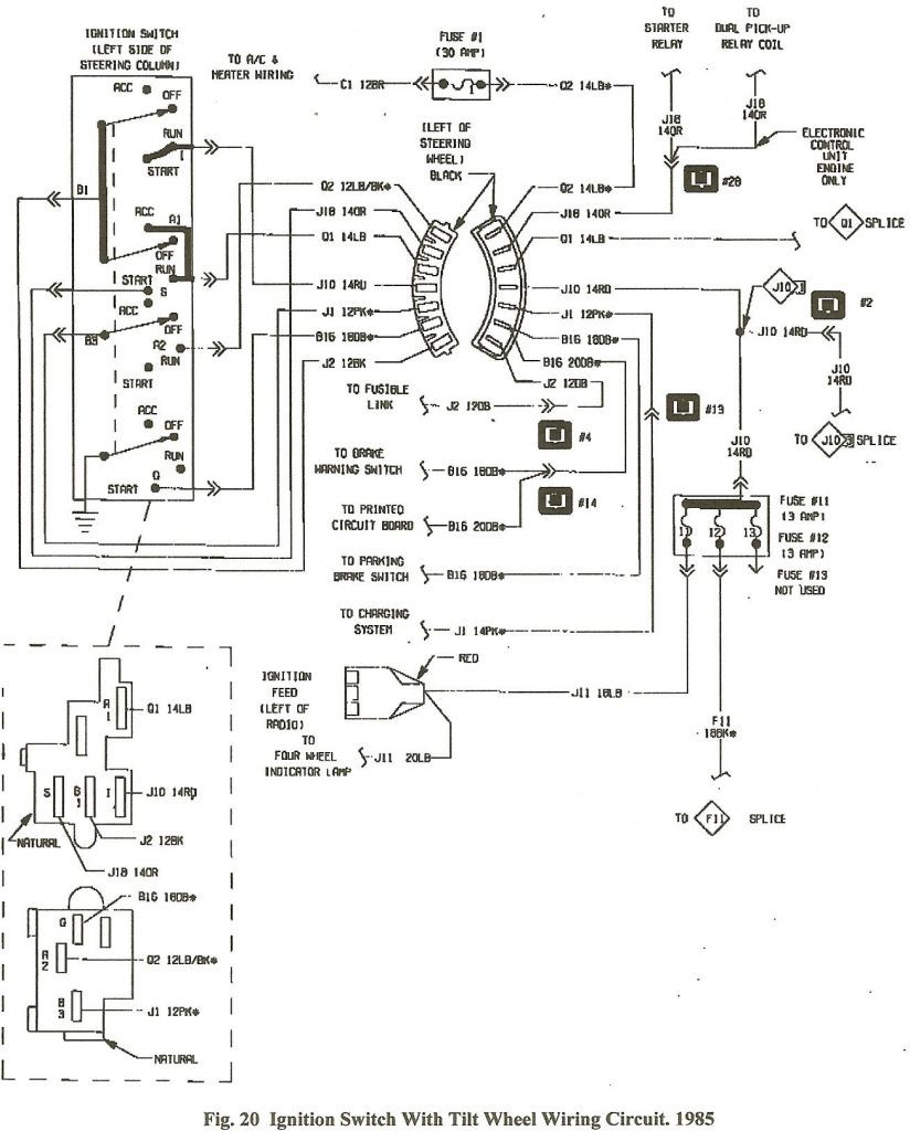 with drac wiring diagram on wiring diagram 1991 chevrolet van