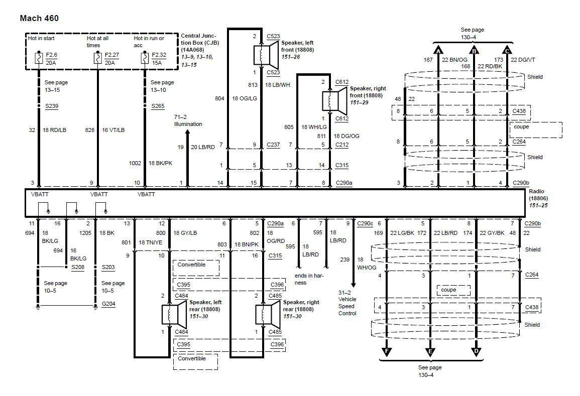 2020 ram wiring diagram