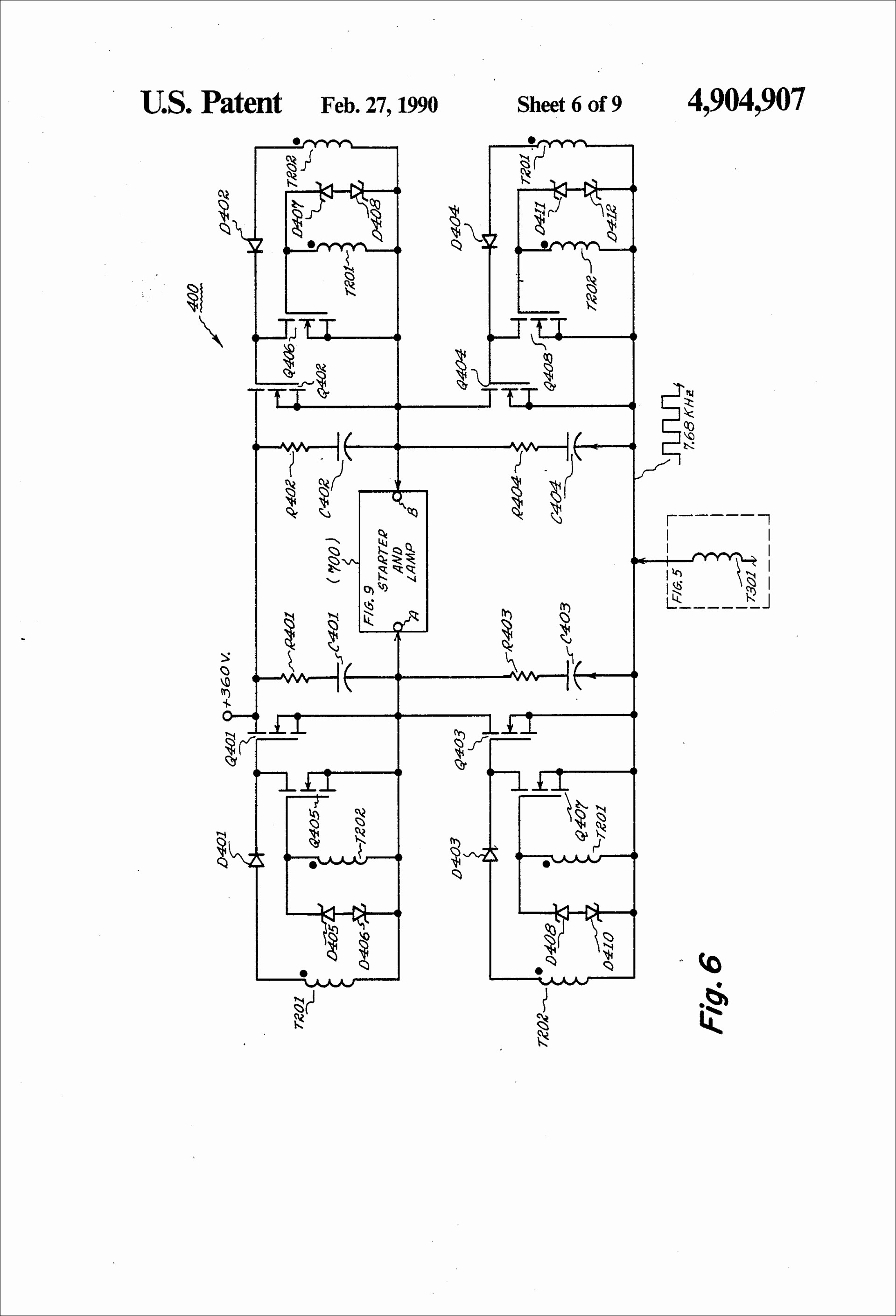 gentex 313 wiring diagram