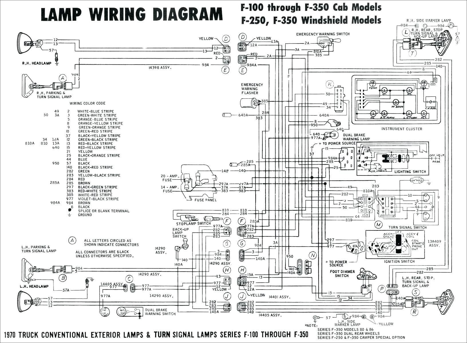 mercruiser 470 trim control wire diagram