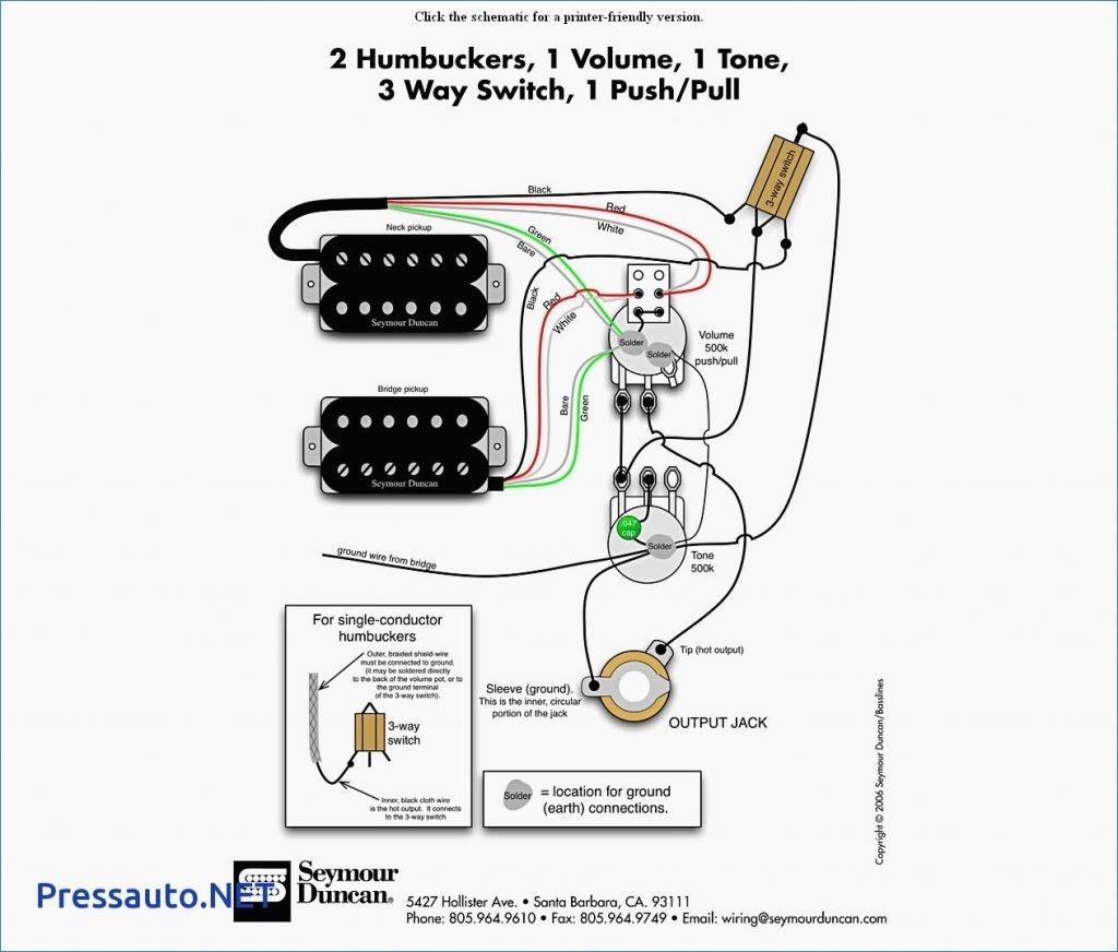 wiring diagram emg wiring diagrams emg pickups wiring diagram les paul