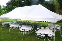 Party Canopies | Affordable Events