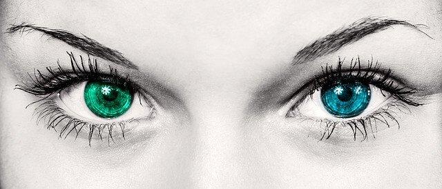 eyes-586849_640-1