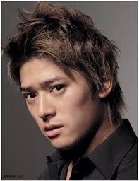 takaokasousuke2.jpg.pagespeed.ce.DMcsdVYPK8