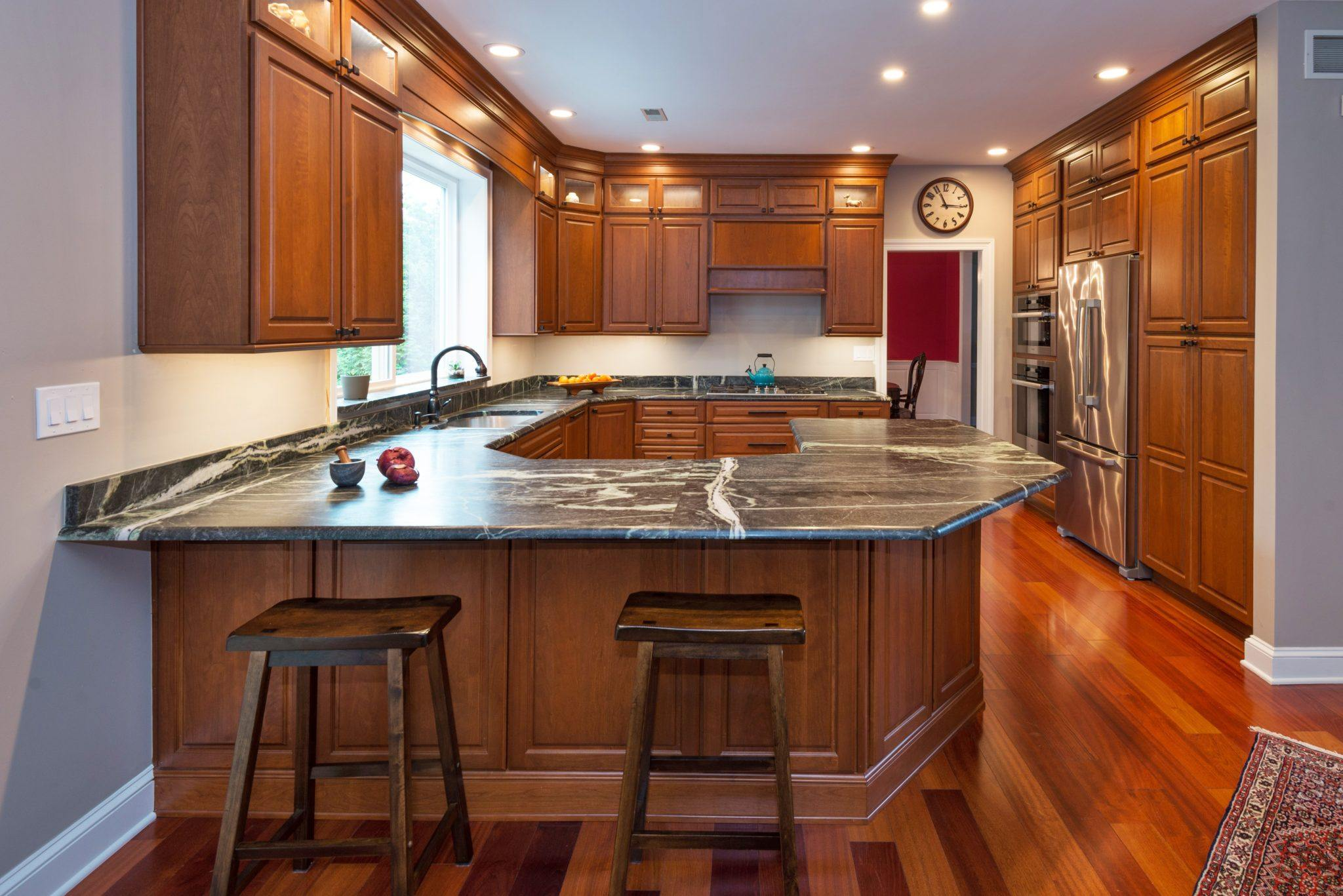 What Kitchen Cabinet Brand Is The Best For Me