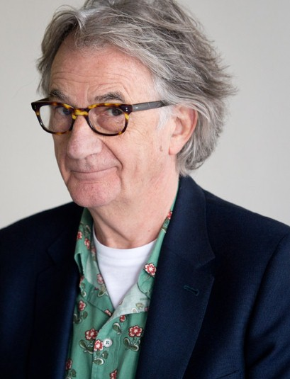 Designer Kugelschreiber Brand Focus: Paul Smith