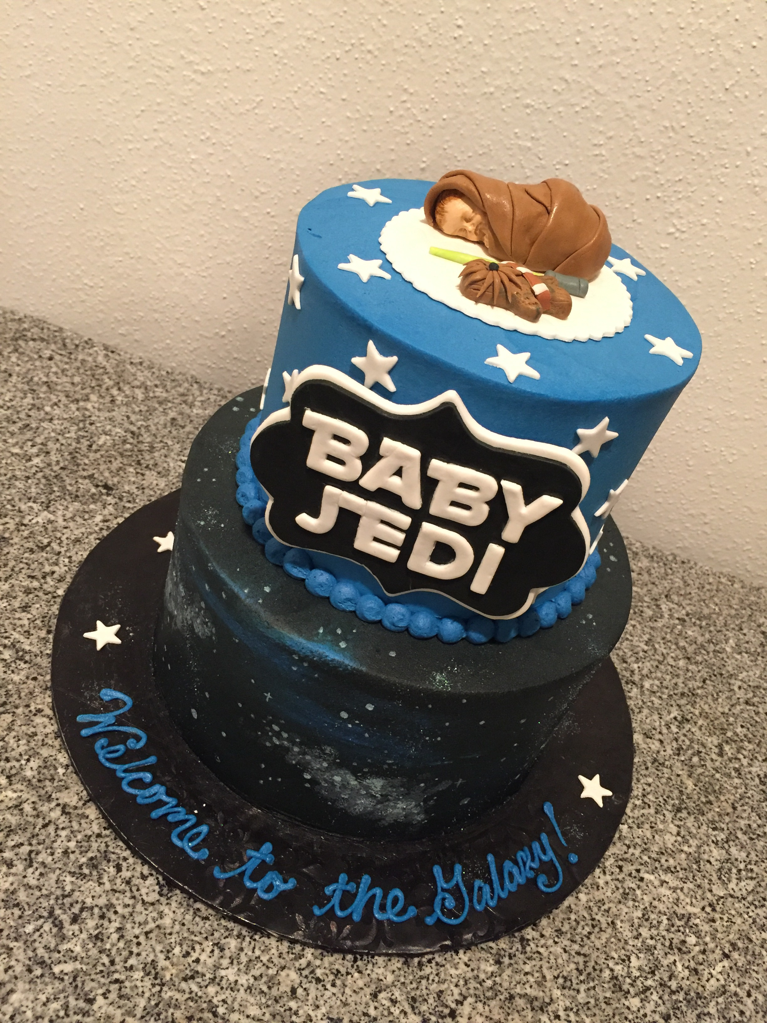 Jolly Baby Shower Star Wars Advertisements Star Wars Baby Shower Cake Main Made Custom Cakes Star Wars Baby Shower Games Star Wars Baby Shower Gifts baby shower Star Wars Baby Shower