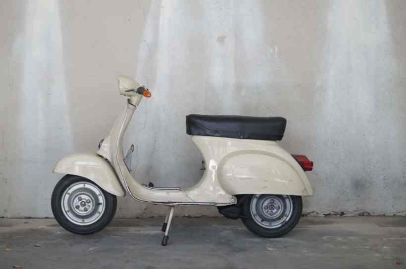 v50s-creme-japan-002