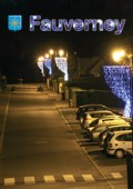 Bulletin municipal n°51