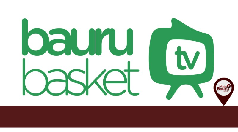 18.09-bauru-basket-tv
