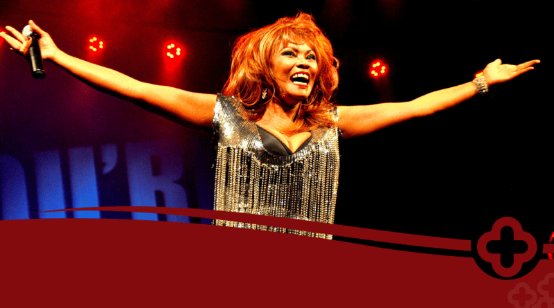 07.02-Tina-Turner-Cover