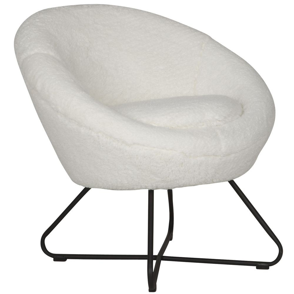 Sessel Sultan Lounge Sessel Polstersessel Cuddley Loungesessel Clubsessel Fernsehsessel