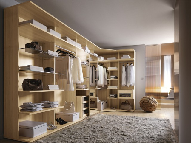 Ikea Schlafzimmer Kasten Dressing : Quelles Configurations Possibles
