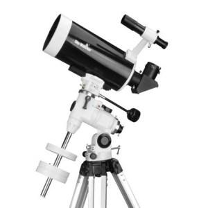 en_telescope_caty01475704728