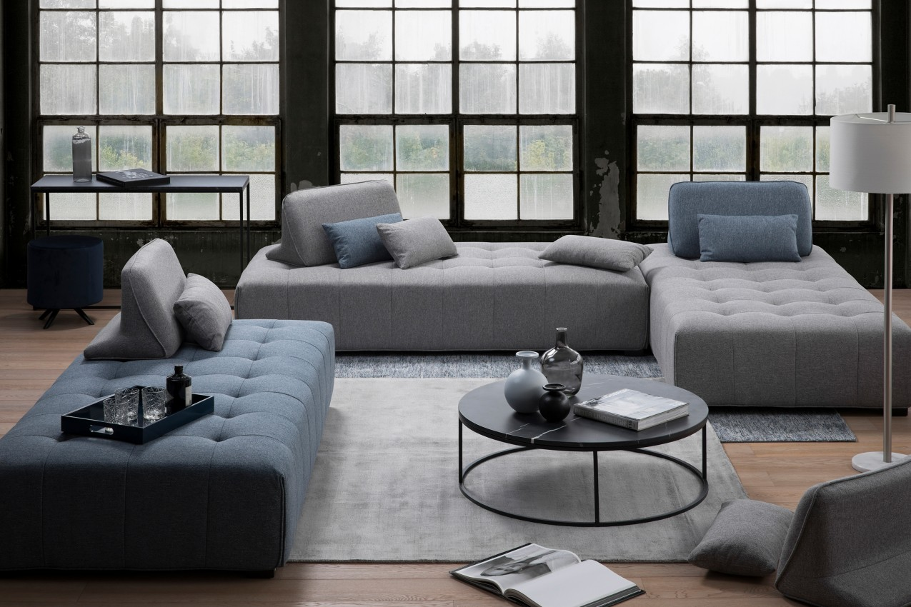 Couch Upholstery Fourways Find The Sofa Of Your Dreams Blog