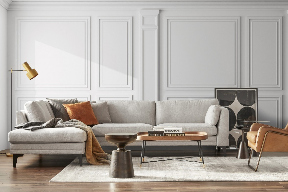 Couch Upholstery Fourways Sectional Sofas Designed To Fit Your Life Maison Corbeil