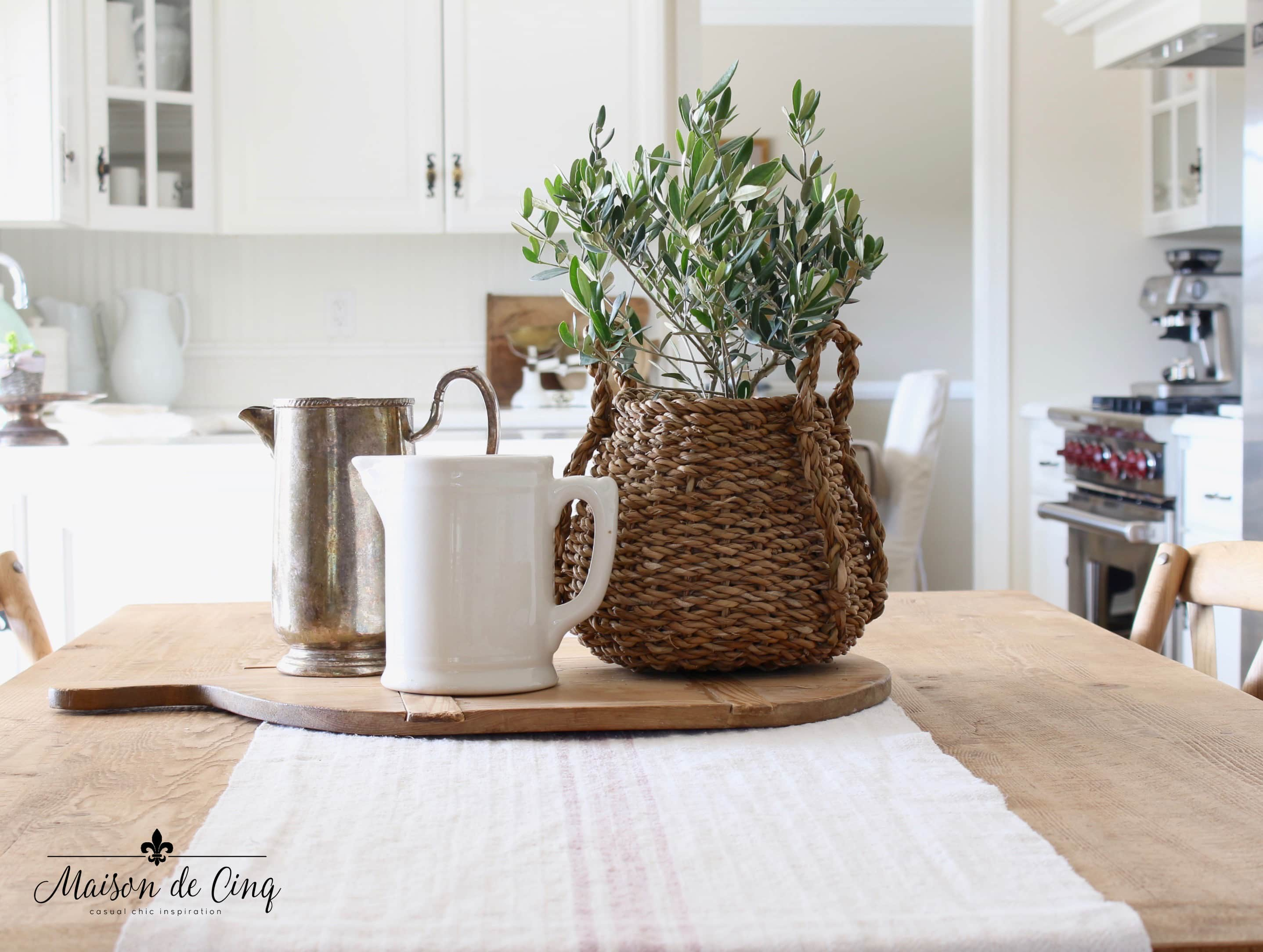 Decor Maison Tips For Winter Decorating How To Beat The Decor Blues