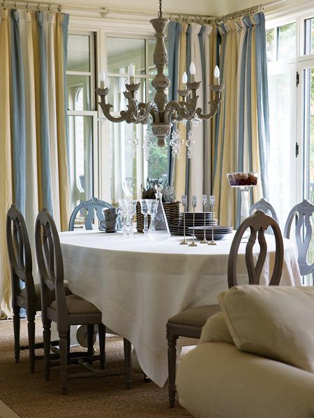 Photos  invitantes salles à manger - Maison et Demeure