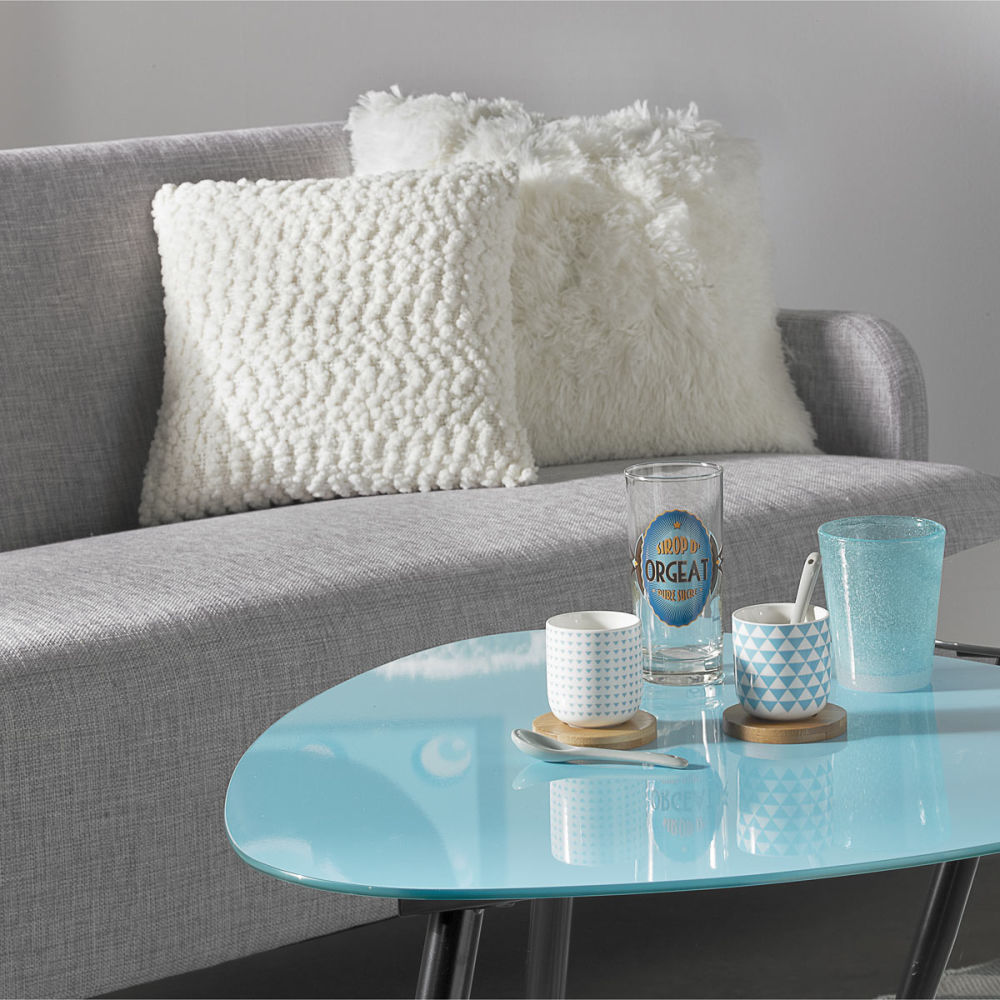 Couchtisch Blau Pinterest Select An Image