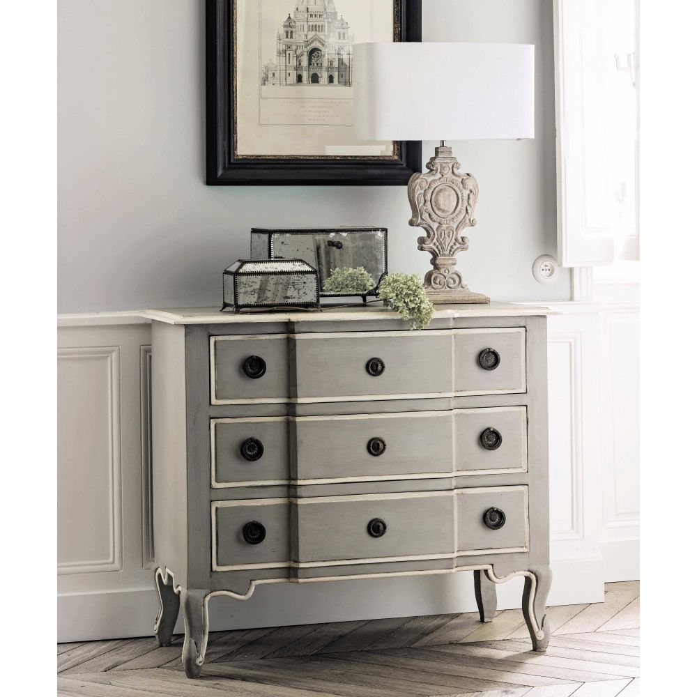 Commode Maison Du Monde Beaumanoir Pinterest