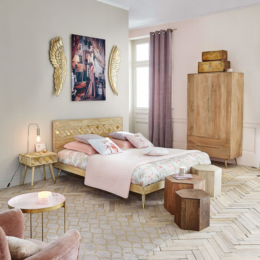 Bed Gordijn Kind Pinterest