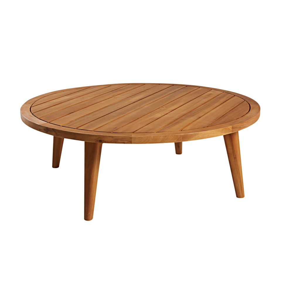 Table Salon Jardin | Table Salon De Jardin En Bois Table Et Chaise ...
