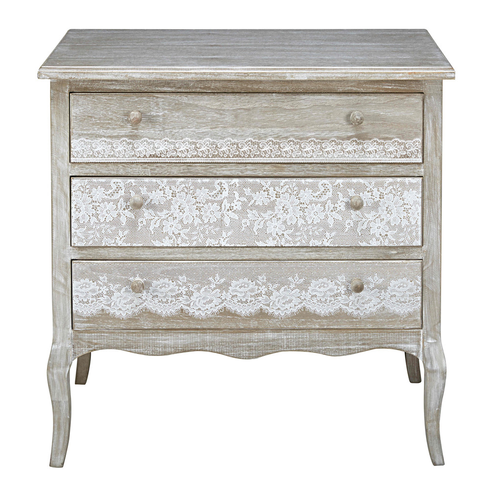 Commode Porte Coulissante But Commode 6 Tiroirs Ecosia